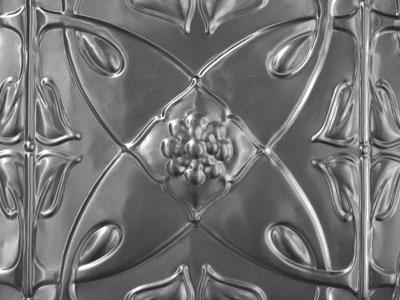 carousel_closeup