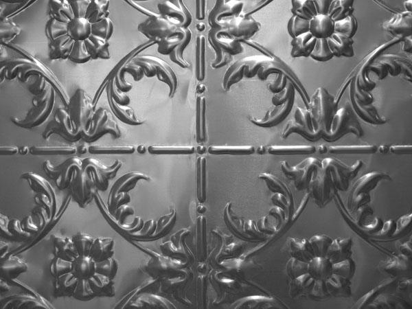 melbourne bpc   powder coating pressed tin panels and