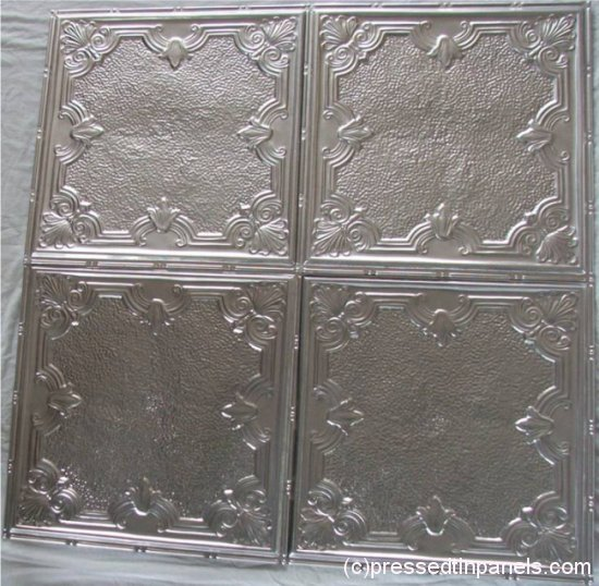 Forbes Bpc Powder Coating Pressed Tin Panels And Metal Furniture Restoration Northern