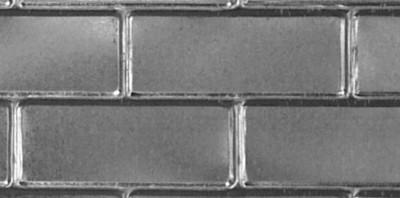 brickcloseup-400x198